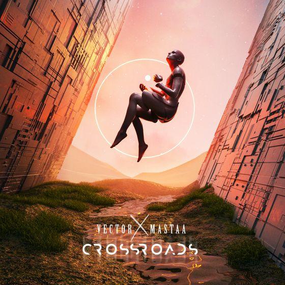 "Vector x Mastaa – ""Crossroads"" (EP) ft. DJ Magnum x DJ Neptune #Arewapublisize"
