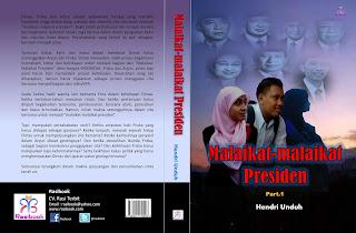 Cover%2Bbuku%2BMalaikat-malaikat%2Bpresi