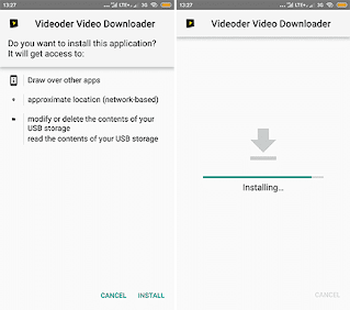 Download, Videoder, Premium, Apk, Mod, Terbaru, Versi, 14.5, Final, Version,