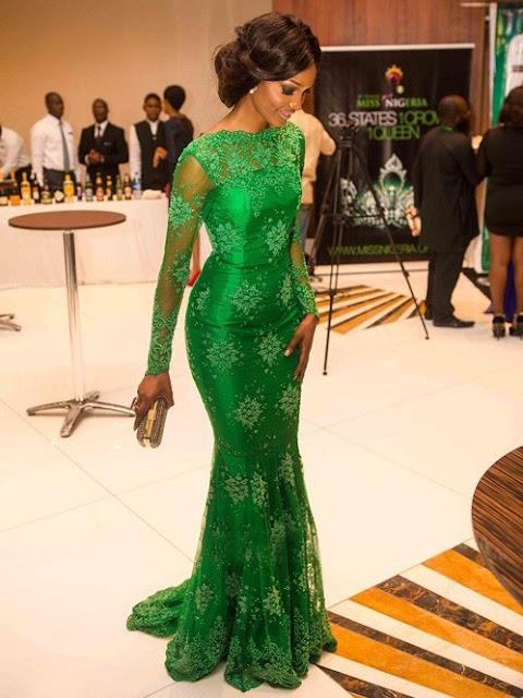 Wedding Occasion Dresses Online 75 Fabulous Wedding dress trends change