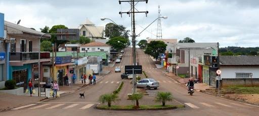 Prefeitura de Nova Tebas deve quase R$ 2 milhões