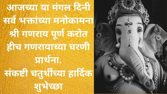 Latest-Happy-Sankashti-Chaturthi