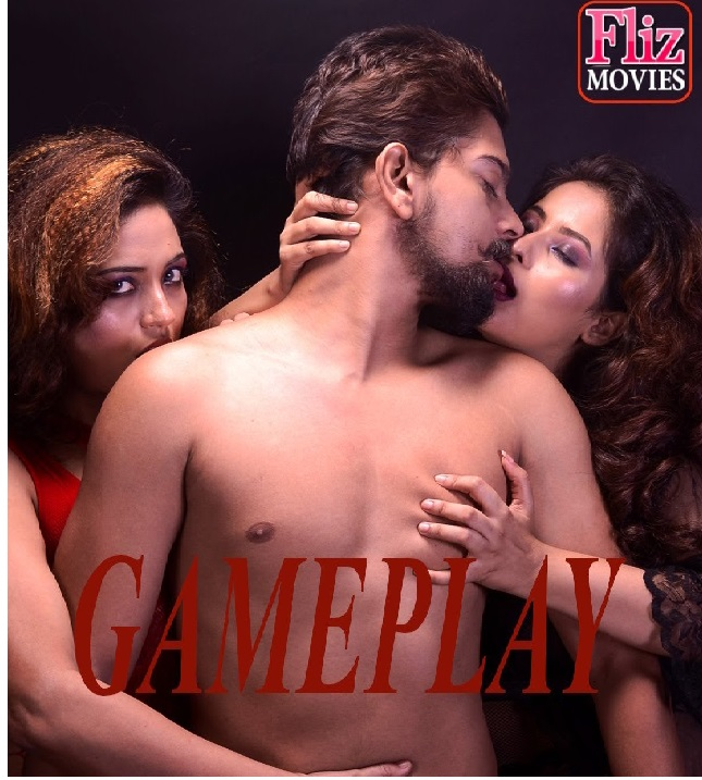 18+ Game Play (2019) S01 Part 2 Complete Bengali 720p WEB-DL 250MB