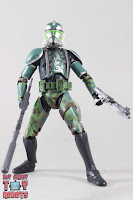 Black Series Clone Commander Gree 25