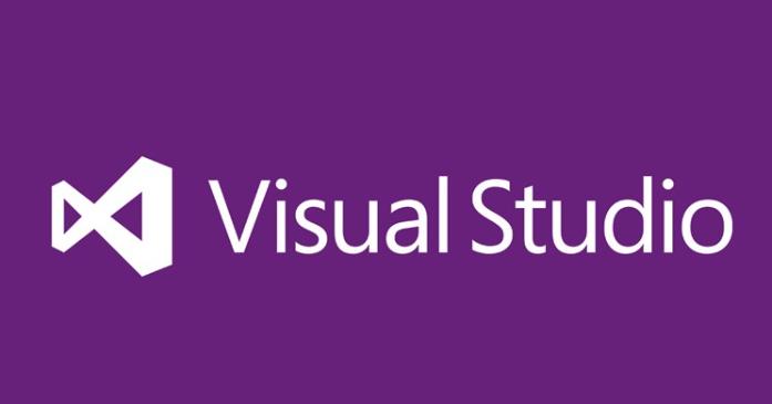 visual studio 2013 ultimate crack download
