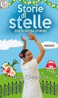 Zoe Si Sposa Di Ginny Chiara Viola PDF