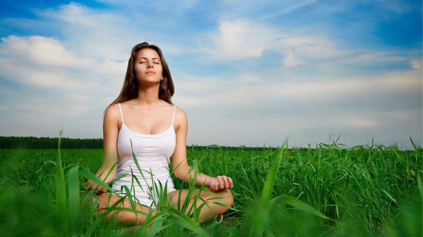 pengertian kundalini dan pemanfaatan dalam kehidupan sehari hari