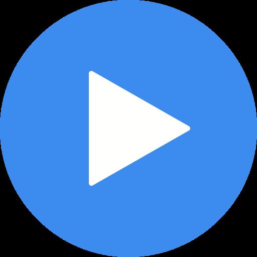 MX Player Pro v1.15.5 .apk
