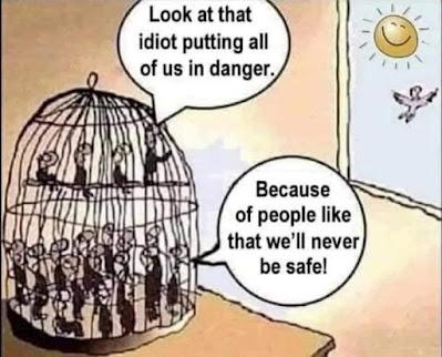 corona+safety+cartoon.jpeg