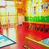 Παιδικοί σταθμοί ΕΣΠΑ: Ξεκινούν οι αιτήσεις για τα voucher των 180 ευρώ - Οι δικαιούχοι