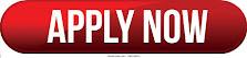 https://www.telenor.com/career/vacant-positions/
