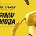 Download AUDIO | Mr T Touch Ft. Bill Nass - Simu Moja