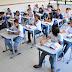 Secretaria da Educação do Estado da Bahia convoca mais 395 aprovados pela seleção REDA