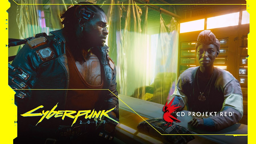 cyberpunk 2077 wall running feature removed gameplay preview night city cd projekt red pc ps4 stadia xb1