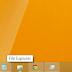 Cara Sederhana Menyembunyikan Folder di Laptop Windows 8 , 8.1 dan 10 Part 2 ( Versi Cepat )