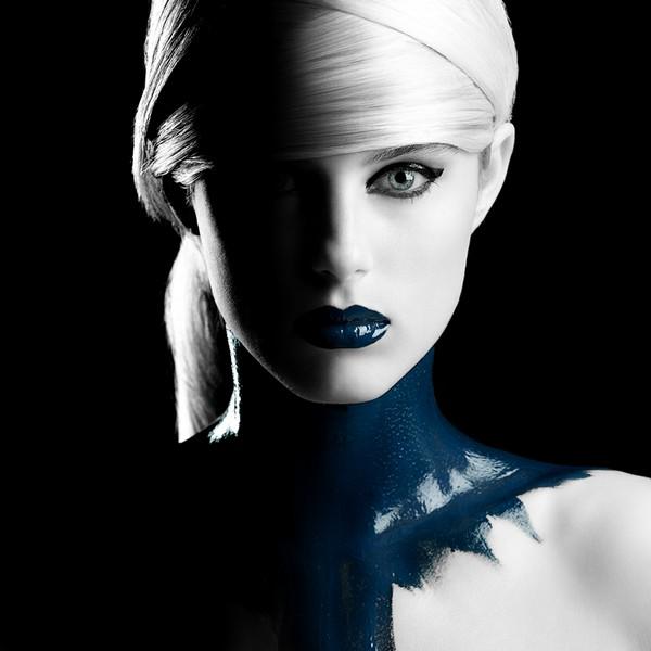 The Fashion Photography