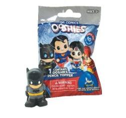 DC Ooshie Batman