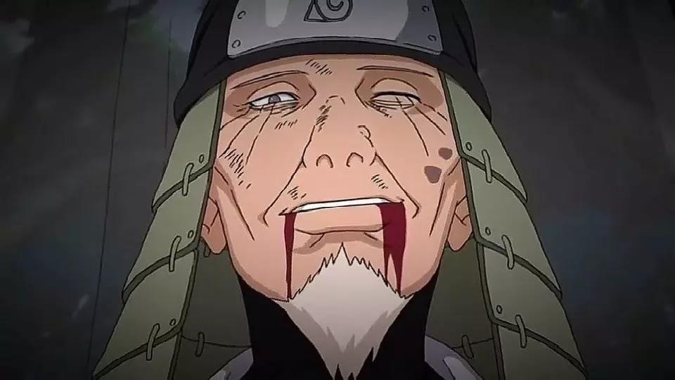 Naruto Telah Kehilangan 5 Sosok Penting Dalam Hidupnya! Siapa Mereka?