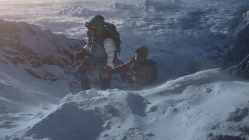 Everest Film Stream Deutsch