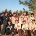 Pramuka SMK IT Nurul Huda Cianjur Ikuti PLPT Kwarcab Cianjur