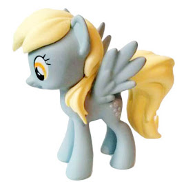 MLP Regular Derpy Mystery Mini