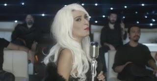 Yıldız Tilbe Aşkım Aşkım Şarkı Sözleri