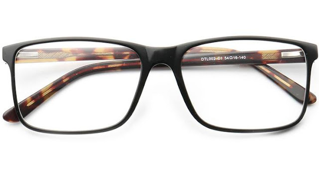 Wish-List with Jupitoo.com. Glasses