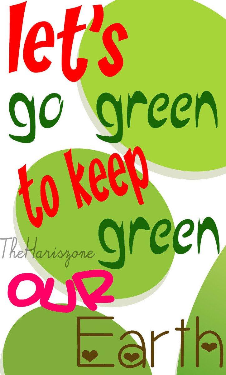 8 Poster Bahasa Inggris Tentang Lingkungan Dan Pendidikan Tato