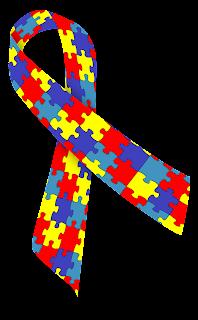 TEA-Autismo-Autism-discapacidad-blog
