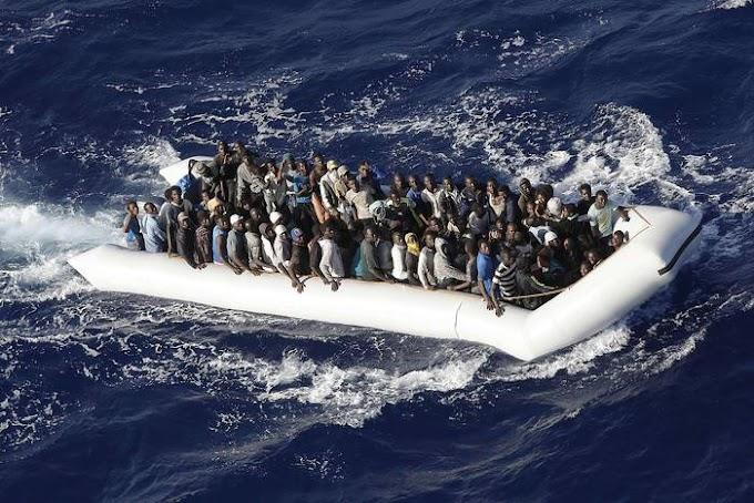 Favoreggiamento immigrazione clandestina, quattro arresti a Milano