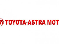 Toyota Astra Motor - Recruitment For Officer Development Program (ODP) | Staff Development Program (SDP) July 2019