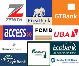 How to Buy Airtime From Your Bank Account
