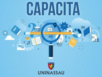 Resultado de imagem para UNINASSAU Sobral oferta 500 vagas em cursos gratuitos