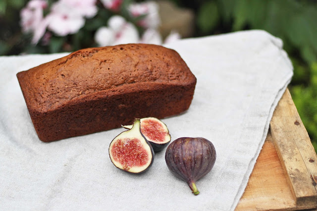 recette,anthracite-aime,pain,blog,anthracite-aime,photo-emmanuelle-ricard