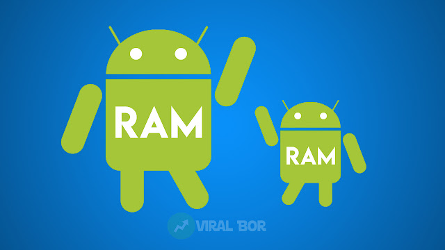 5 Best Methods To Free Up RAM On Android 2019