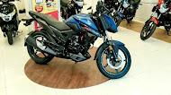 সেরা বাজেট বাইক 2021 | Honda Xblade | Suzuki Gixxar | Yamaha Fz | Pulsur ns| Hero thriller