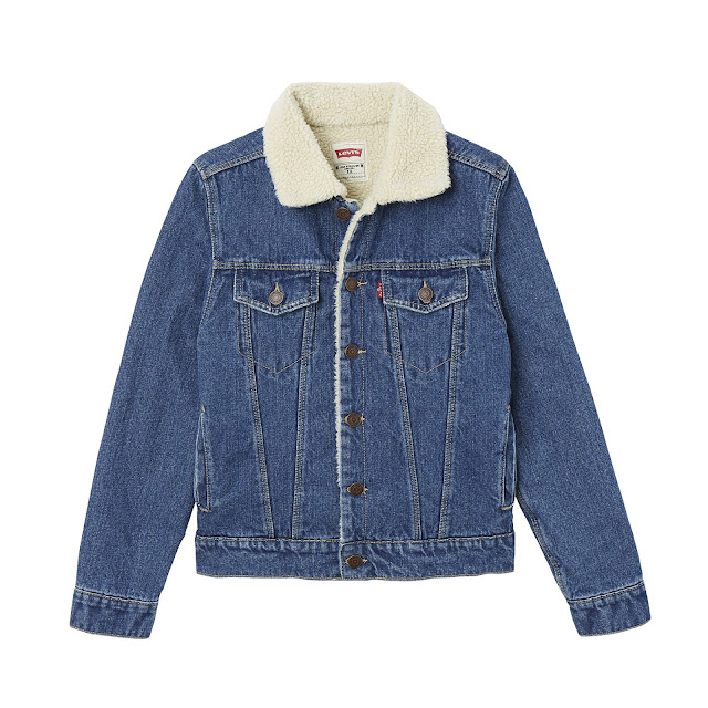 https://www.whizzkid.com/collections/boys/products/nk40007-46-levis-jacket-truck