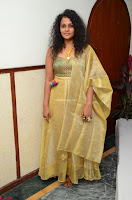 Sonia Deepti in Spicy Ethnic Ghagra Choli Chunni Latest Pics ~  Exclusive 040.JPG
