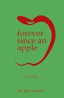http://kmjbookreveals.blogspot.com/2015/09/book-review-14-forever-since-apple-by.html