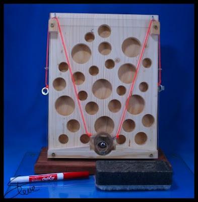 scrollsaw workshop swiss cheese the board game scroll saw pattern