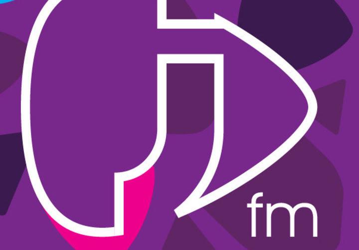 Jacaranda FM Online