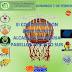 III Concentración Baby Basket FAB Sevilla