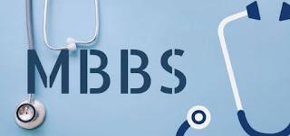 Final prof mbbs question bank DU