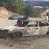 Απανθρακωμένο πτώμα στη Ρόδο: Τα οικονομικά προβλήματα και η απόγνωση