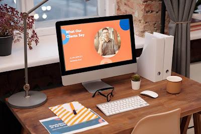 Bagaimana Review Positif Customer Bisa Meningkatkan Motivasi Bisnis Online