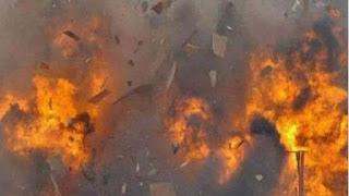 blast-in-andhra-9-dead