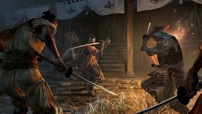 sekiro-shadows-die-twice-pc-screenshot-www.ovagames.com-2