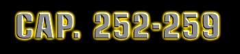 252-259