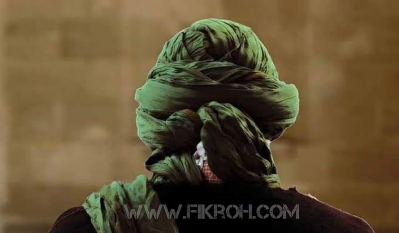 Tragedi Hafidzul Qur'an Berpaham Takfiri