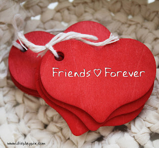 Cute Doll Wallpaper For Dp Awesome Friends Forever Pic S 2013 Cool And Stylish Dp On Fb